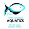 NEW CONCEPT AQUATICS LIMITED