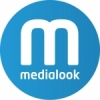 Medialook - Corporate Video Production - Videographer London