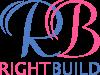 Right Build