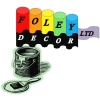 Foley Decor Ltd