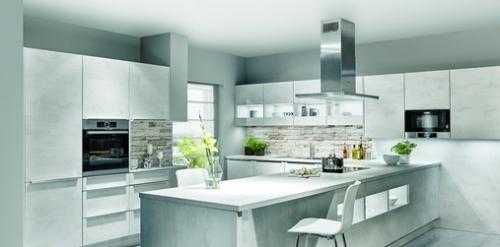 splendid sp kitchens unit 200, foxhunter drive, linford wood