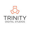 Trinity Digital Studios
