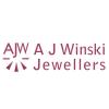 A J Winski Jewellers