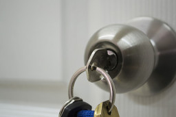 Locksmith Bromley