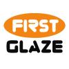 First Glaze