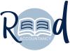 Reed Accountancy Ltd