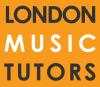 London Music Tutors