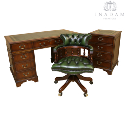 Reproduction Office Furniture