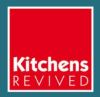 Kitchens Revived