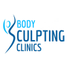 Body Sculpting Clinics