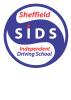 Sids MK Driving School