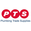 PTS Plumbing Trade Supplies