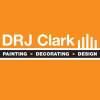 DRJ Clark Decorating