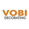 Vobi Decorating