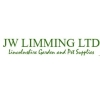 J.W Limming Ltd