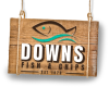 Downs Fish and Chips