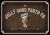 Jolly Good Photo Co.