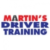 Martin's Driver Training