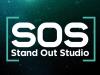 Stand Out Studio Ltd