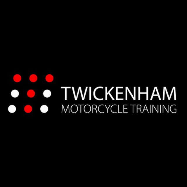 Twickenham Motorcycle Training