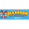 Oldbrook Inflatables