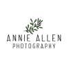 Annie Allen Photography