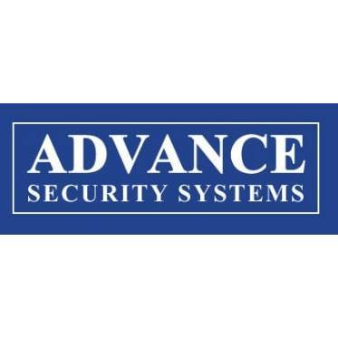 Advance Security Systems Ltd 23 Lansdowne Avenue