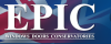 Epic Windows & Conservatories Ltd