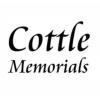 O.L Cottle
