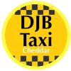 DJB Taxi