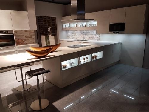 Details For Splendid Sp Kitchens In Unit 200 Foxhunter Drive Linford Wood Milton Keynes