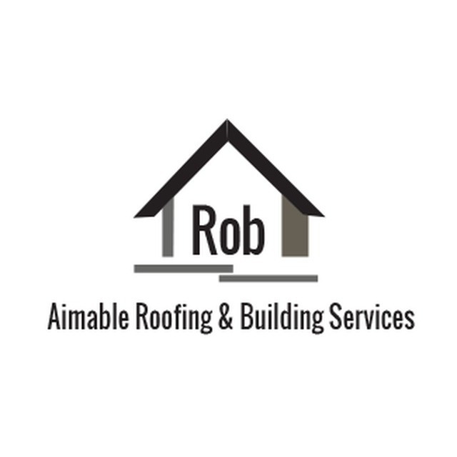 Rob Aimable Roofing Building Services 163 St Radigunds