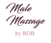 Holistic Male Massage by Rob