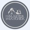 The Master Thatcher