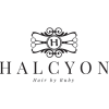 Halcyon Hair Ltd
