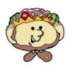 Proud Potato