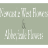 Newcastle West Flowers