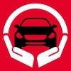Autocare Services