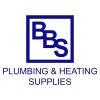 BBS Plumbing & Heating Supplies Bristol