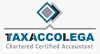 Taxaccolega Chartered Certified Accountants
