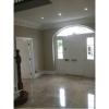 ABFAB Painters And Decorators Belfast