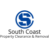 South Coast Property Clearance & Removal