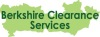 Berkshire Clearance Services