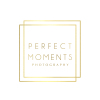 Perfect Moments Photography