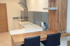kitchens by design hull ltd in 234 236 boothferry road hull north