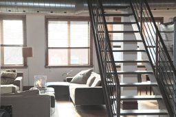 loft conversions Liverpool