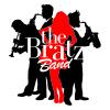 The Bratz Band