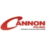 Cannon Piling