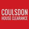 Coulsdon House Clearance