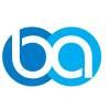 Bentley Accountancy Ltd